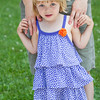 TMH-IMG_0068