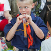 TMH-IMG_0148