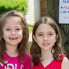TMH-IMG_0122