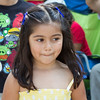 TMH-IMG_0136
