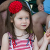 TMH-IMG_0142