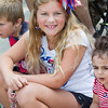 TMH-IMG_0156