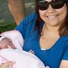 TMH-IMG_0078