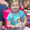TMH-IMG_0165