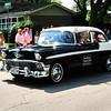 Joe R - Harold's Car