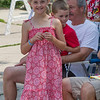 TMH-IMG_0141