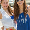 TMH-IMG_0128