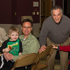 Des Plaines Youth Commission Family Night