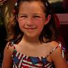 Marie Rakoczy - 4th of July 7