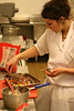 3/25/2010 - Newaygo County Career Tech Center Open House