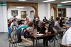 4/29/2011 - Community Quiz Bowl