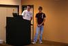 5/10/2010 - Newaygo County Technology Showcase