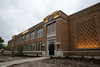 The Gateway (Old High School) - 5/12/2015 Open House