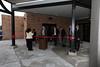The Gateway (Old High School) - 5/12/2015 Ribbon Cutting Ceremony
