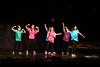5/21/2011 - Jump Back Dance Studio - Spring Dance Recital
