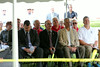 072314-TheGateway-Groundbreaking-013