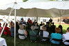 072314-TheGateway-Groundbreaking-030