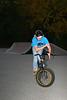 10/9/2010 - Skateboard Park