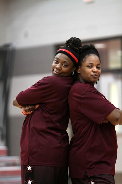 10/25/2012 - Harlem Ambassadors