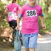 20140920_Tualatin State Womens Triathlon_0551