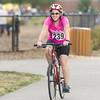 20140920_Tualatin State Womens Triathlon_0024