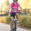 20140920_Tualatin State Womens Triathlon_0023