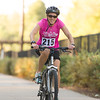 20140920_Tualatin State Womens Triathlon_0022