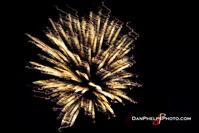 2016 Fireworks-41