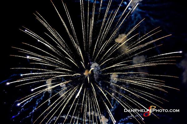 2016 Fireworks-37