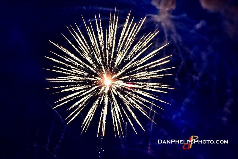 2016 Fireworks-10