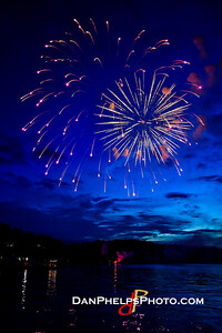 2016 Fireworks-31