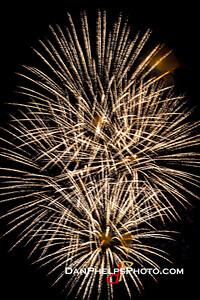 2016 Fireworks-28