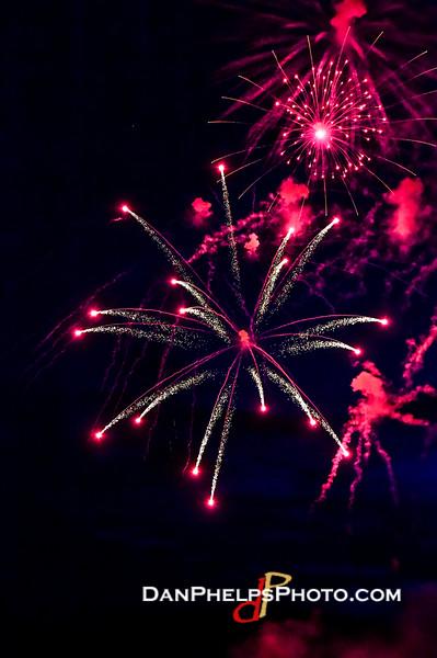 2016 Fireworks-36