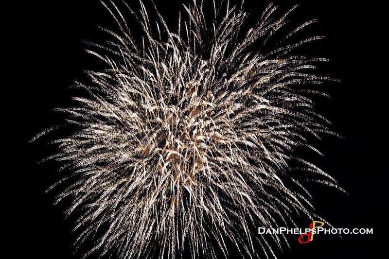 2016 Fireworks-27