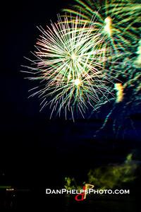 2016 Fireworks-33