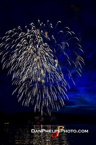 2016 Fireworks-18