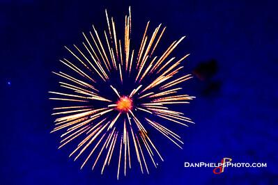 2016 Fireworks-39