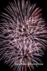 2016 Fireworks-29
