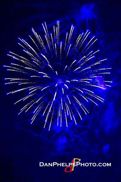 2016 Fireworks-38