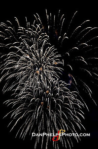 2016 Fireworks-17