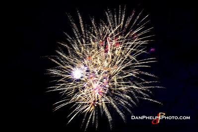 2016 Fireworks-25