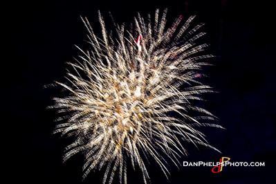 2016 Fireworks-26