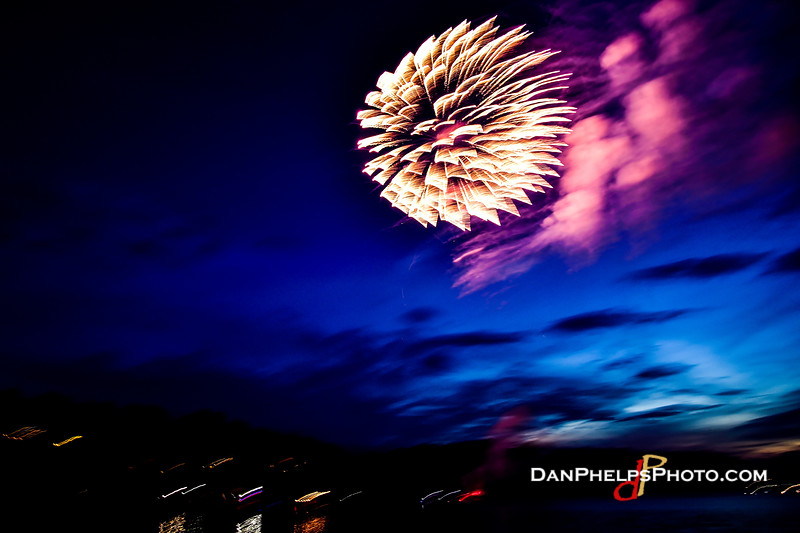 2016 Fireworks-34