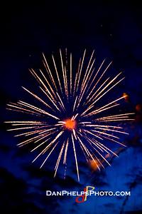 2016 Fireworks-22