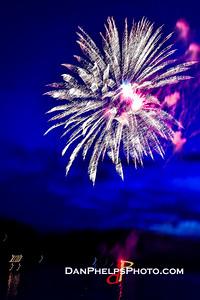 2016 Fireworks-35