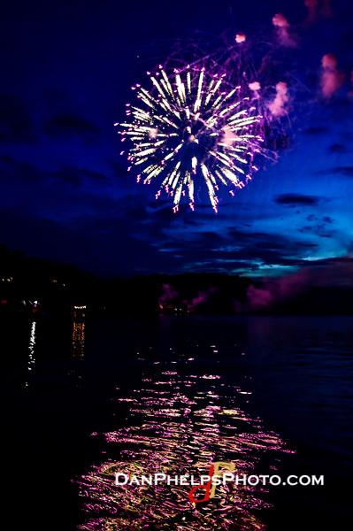 2016 Fireworks-30