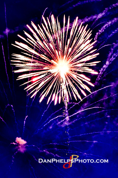 2016 Fireworks-16