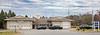 2021-04-Holmdel-firehouses-05