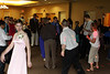5/17/2012 - Activity Center Prom