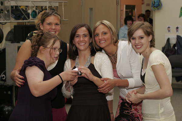 050506_FEAC_Prom_257
